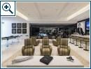 Die Mega-Villa von Markus 'Notch' Persson