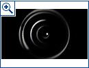 Asus Zenfone: Teaser
