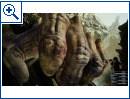 Final Fantasy XV - Bild 2