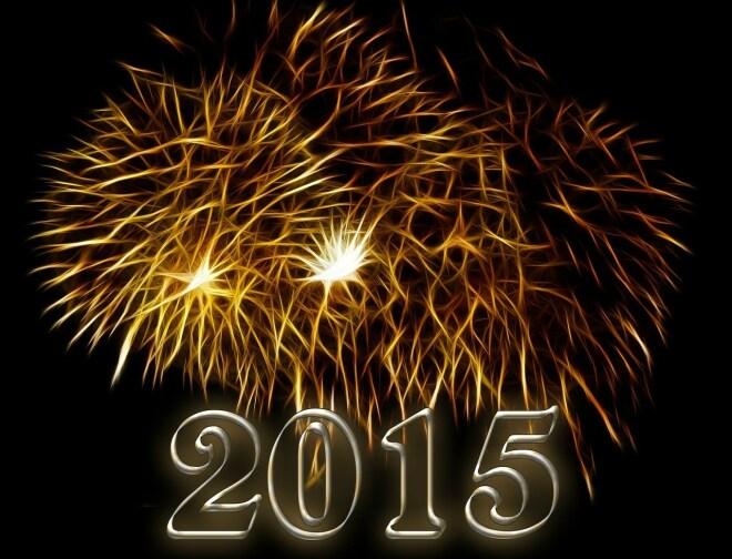 WinFuture.de wünscht euch einen guten Rutsch ins Jahr 2015 ...