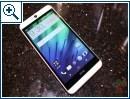 HTC Desire 826 - Bild 2