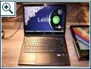 NEC Lavie Z 13 HZ750