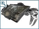 Mad Catz LYNX 9 Mobile Hybrid Controller