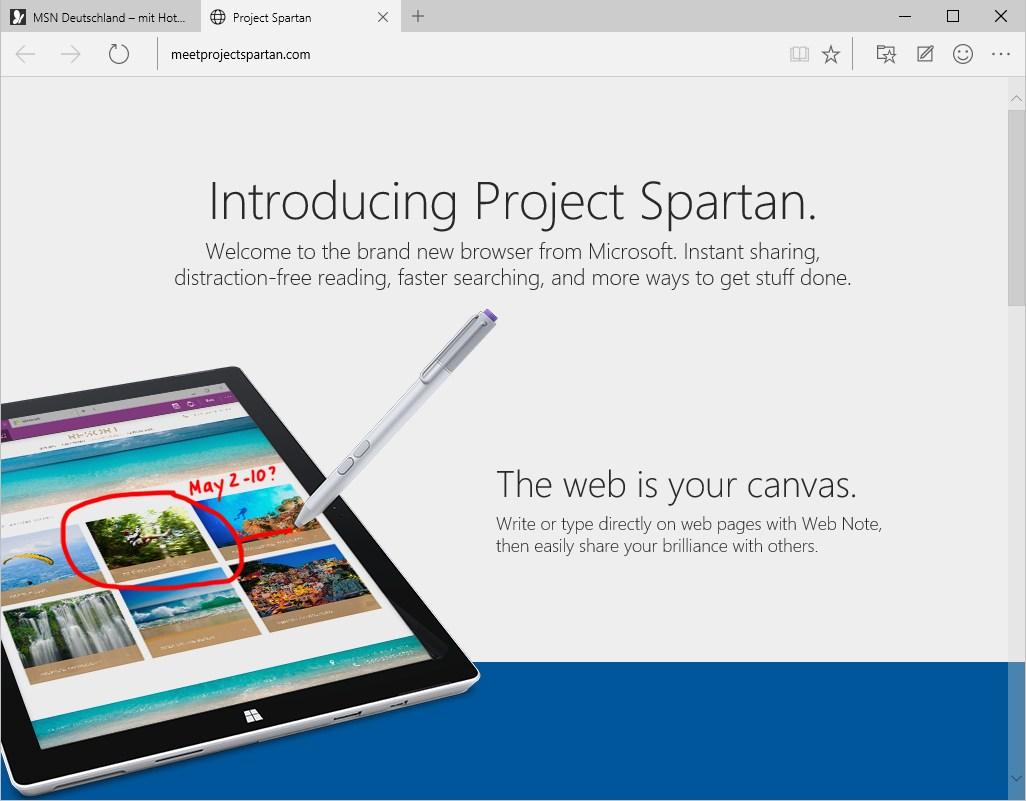 Windows 10 in Unternehmen: Fast 75 Prozent wollen umsteigen
