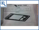 Xiaomi Mi5  - Bild 1