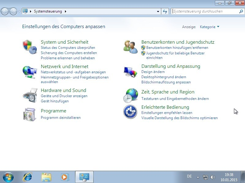 windows 7 iso ohne key download