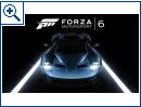 Forza Motorsport 6  - Bild 1