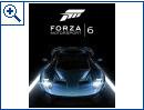 Forza Motorsport 6  - Bild 2