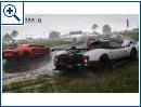 Forza Motorsport 6  - Bild 3