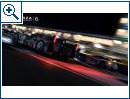 Forza Motorsport 6  - Bild 4