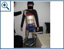 Der iPhone-Schmuggler - Bild 2