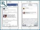 Facebook: Amber Alerts