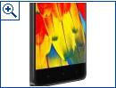 Xiaomi Mi Note & Xiaomi Mi Note Pro