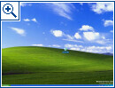 Windows XP Build 2520 Home