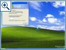 Windows XP Build 2520 Home