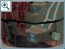 Half-Life in isometrischer Perspektive nachgebaut