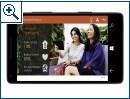Windows 10 Phone & Tablet
