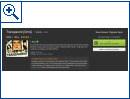 "Amazon Webserie ""Transparent"" - Bild 1"