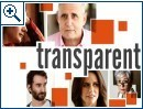 "Amazon Webserie ""Transparent"""