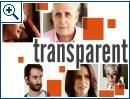 "Amazon Webserie ""Transparent"" - Bild 2"
