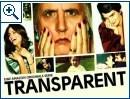 "Amazon Webserie ""Transparent"" - Bild 3"