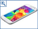 Galaxy Grand Neo Plus
