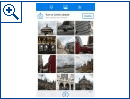 Dropbox für Windows Phone & Windows 8.1