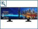 Gratis: Frische Panorama-Themes für zwei Monitore - Bild 3