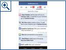 Facebook Lite-App