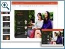Microsoft zeigt Office-Touch-Apps für Windows 10