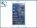 iOS 8.1.3 - Bild 3