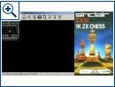 1K ZX Chess