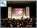 Wearable Technologies Conference Europe