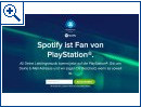 PlayStationMusic - Bild 1