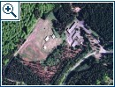 Bunker Erwin