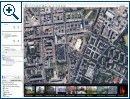 Google Earth Pro - Bild 5