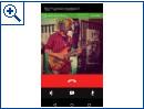 WhatsApp Calls - Bild 3