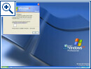 Windows XP Build 2526