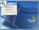 Windows XP Build 2526 - Bild 2