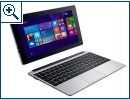 Acer One S1001