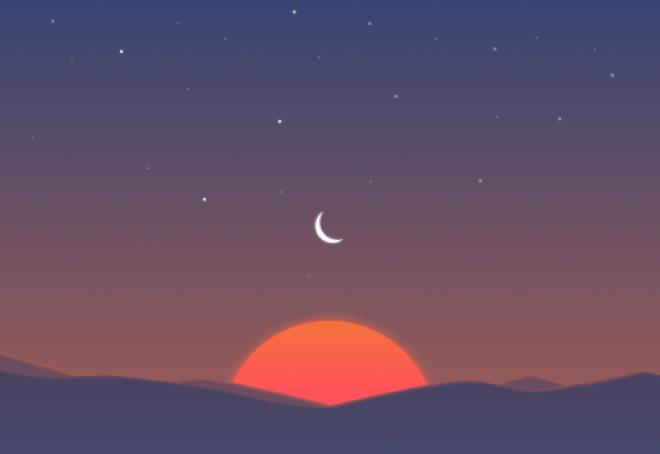 Sunrise.am