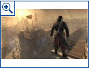 Assassin's Creed: Rougue