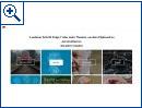 Flipboard Web-Edition