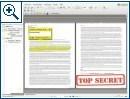 PDF-XChange Viewer - Bild 2