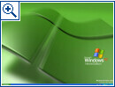 Windows XP Build 2526 Home - Bild 2