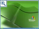 Windows XP Build 2526 Home