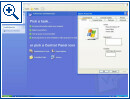Windows XP Build 2526 Home - Bild 3