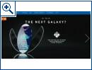 Galaxy S6 Video