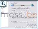 MSN Messenger 7.5.0160 - Bild 3
