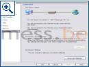 MSN Messenger 7.5.0160